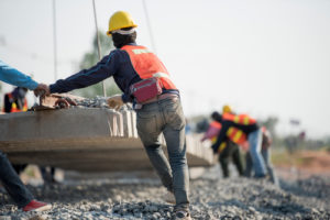 construction accident lawyer brick nj