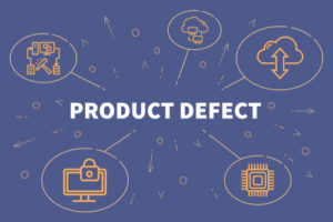 defective product lawyer hazlet nj