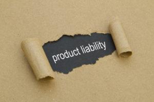 product liability lawyer brick nj