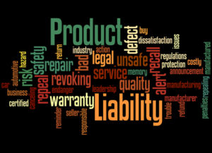 product liability lawyer red bank nj