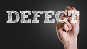 product defect lawyer brick nj