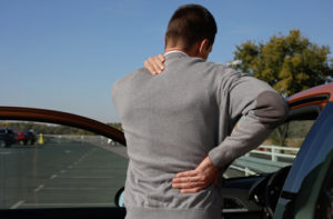 spinal injury lawyer red bank nj