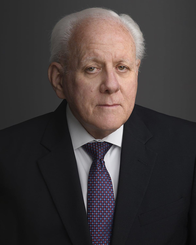 Ralph Polcari