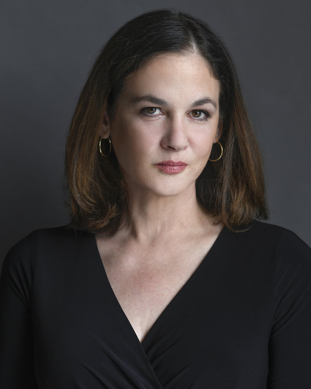 Tara Vent