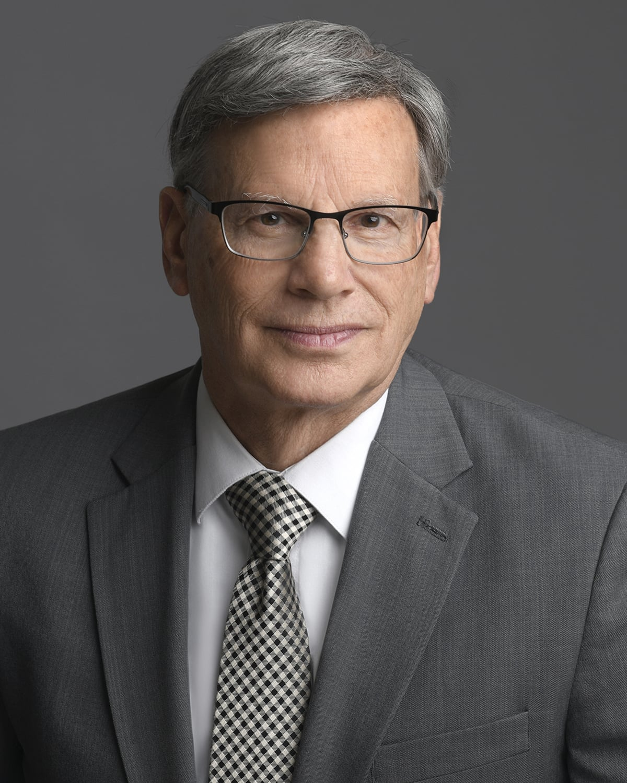 Thomas DiChiara