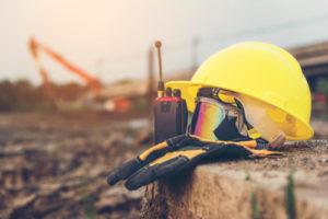 construction accident lawyer hazlet nj