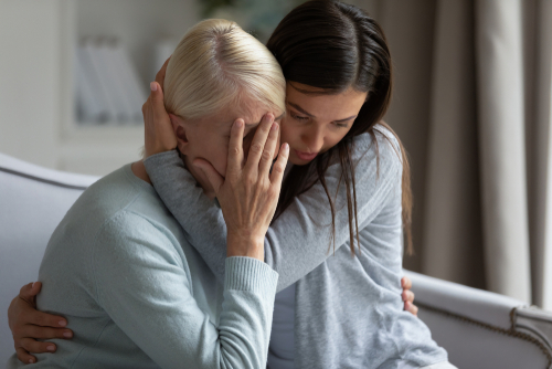 how long do i have to file a wrongful death claim in nj
